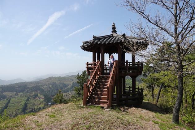Corée-615