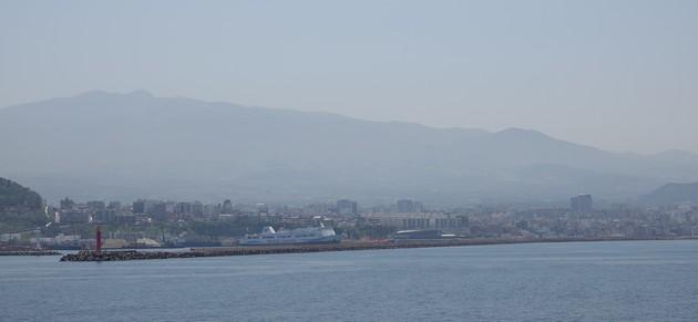 Corée-641.JPG