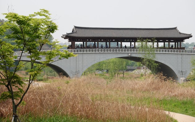 Corée-997