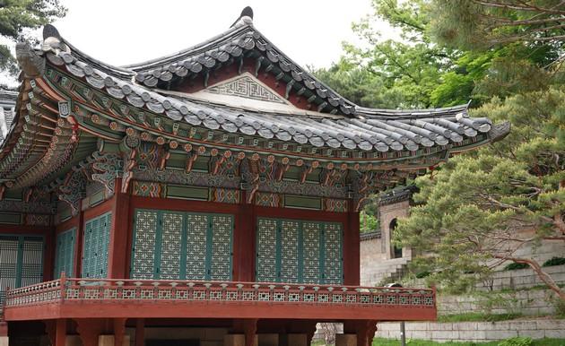 Corée-1155