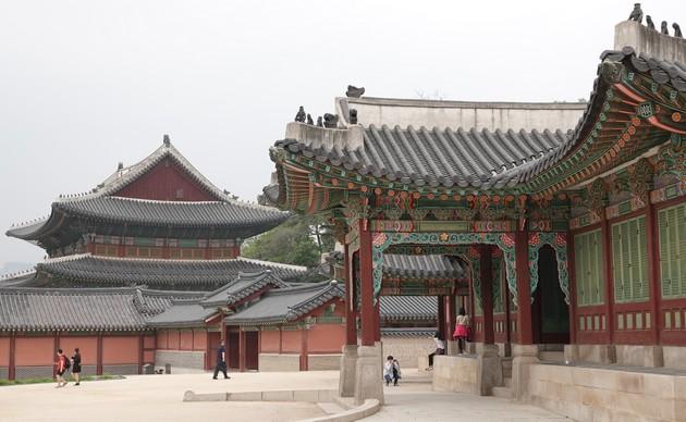 Corée-1164