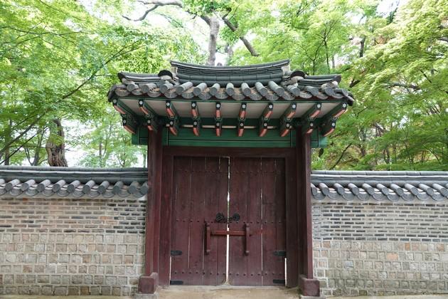 Corée-1166