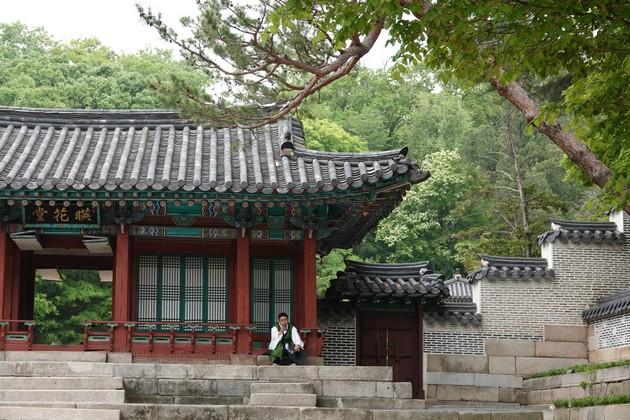 Corée-1171