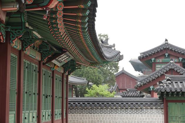 Corée-1185