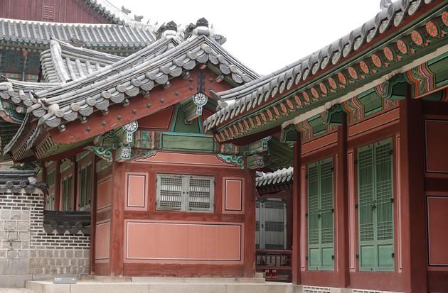 Corée-1187