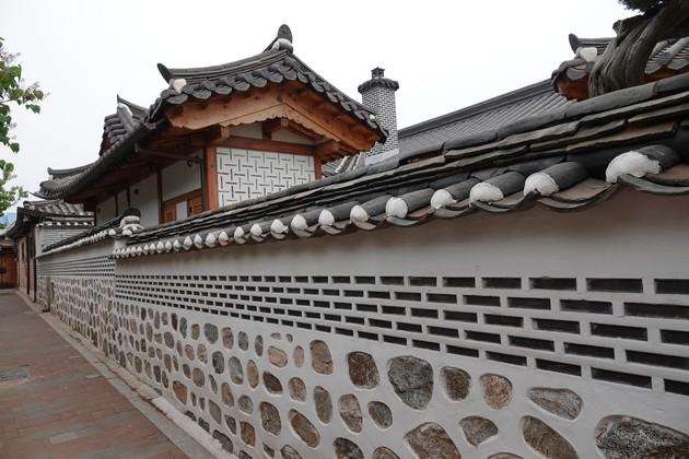 Corée-1192