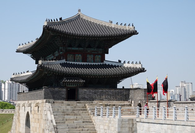 Corée-1262