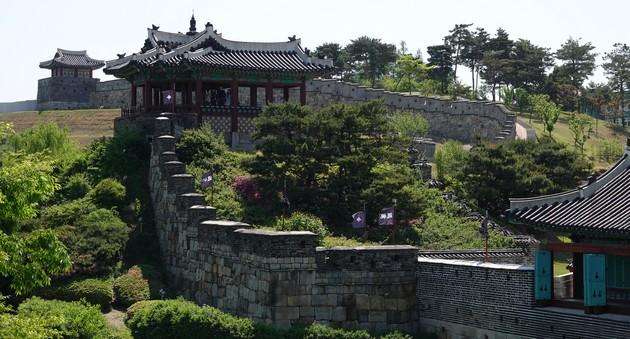 Corée-1263