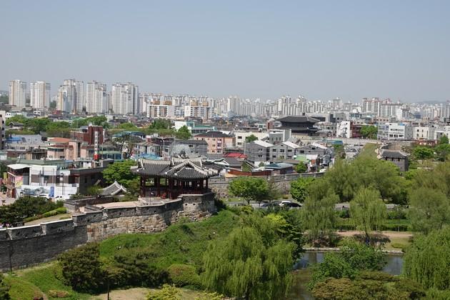 Corée-1267.JPG