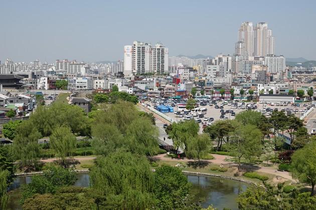 Corée-1268.JPG