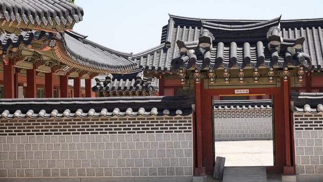 Corée-1276