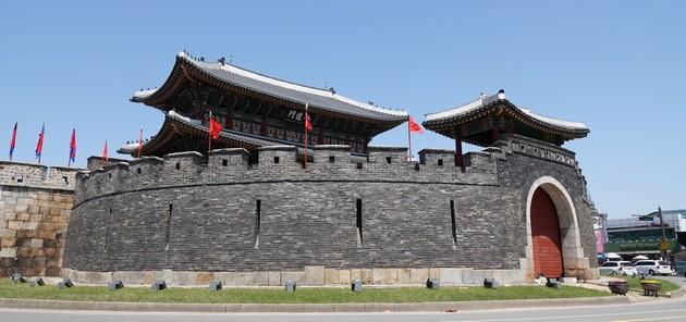 Corée-1279