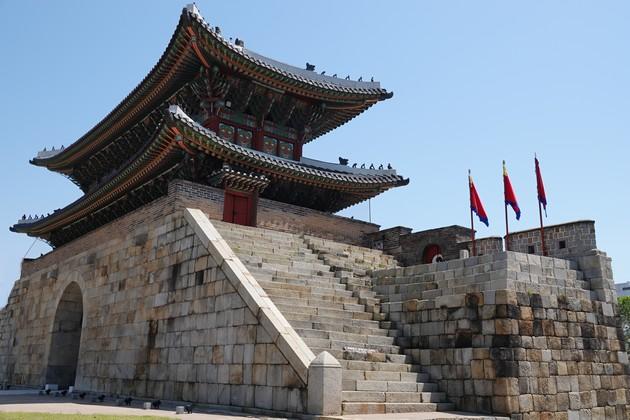 Corée-1281