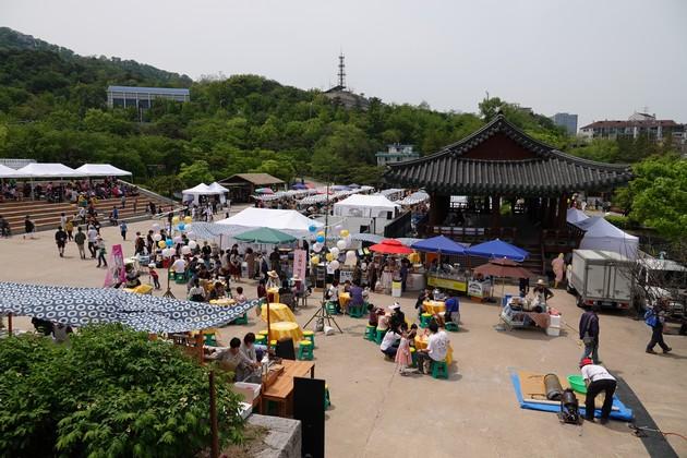Corée-1282