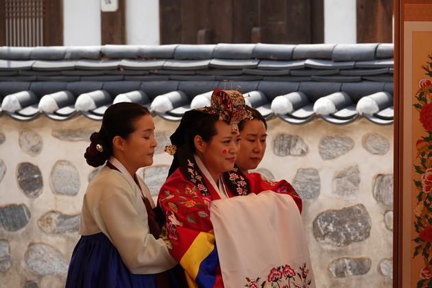 Corée-1286
