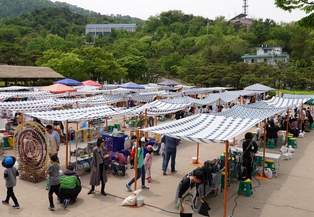Corée-1295-1