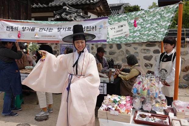 Corée-1302