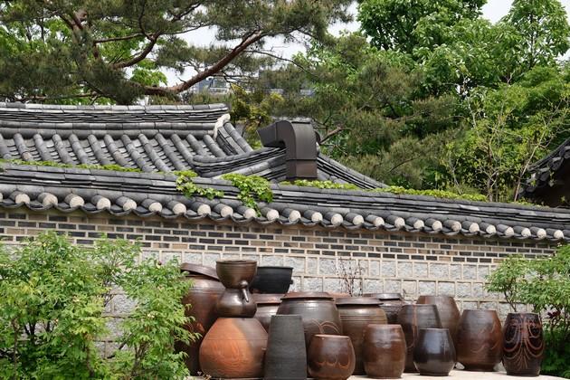 Corée-1303