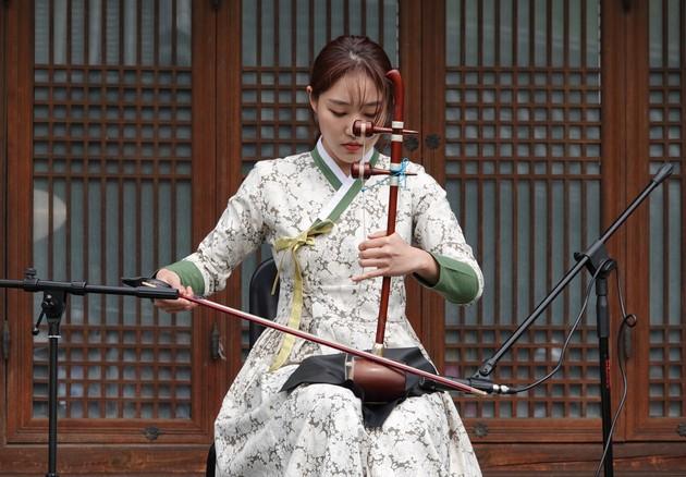 Corée-1332