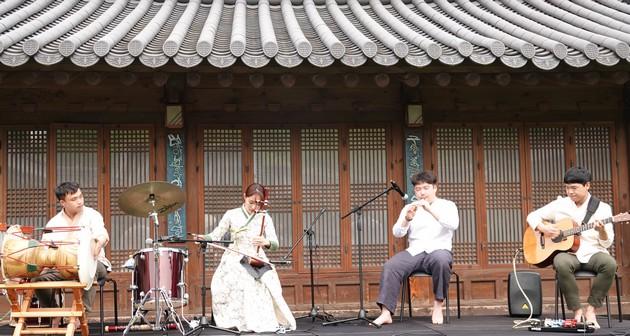 Corée-1335