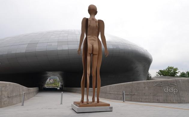 Corée-1336
