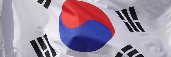 Corée du Sud, lebilan
