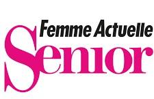 Banniere Femme Actuelle Senior - 2