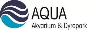 sponsor - aqua silkeborg