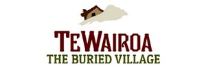 sponsor - Buried village