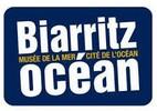 sponsor - cite ocean
