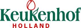 sponsor - Keukenhof