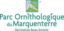 sponsor - Marquenterre