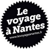 sponsor - Nantes