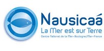 sponsor - Nausicaa