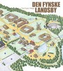 sponsor - odense village finois