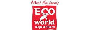 sponsor - Picton aquarium