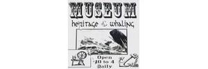sponsor - Picton museum