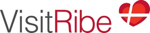 sponsor - ribe