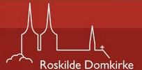 sponsor - roskilde cathedrale