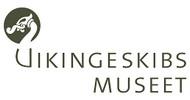 sponsor - roskilde musée viking