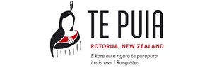 sponsor - Te Puia