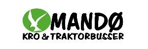 sponsor - traktorbus