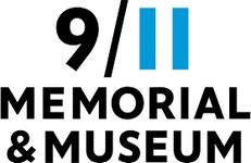Sponsor - 9-11 museum