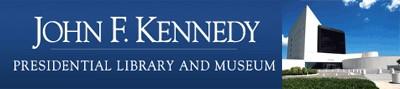 sponsor - JFK museum