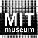 Sponsor - MITMuseum
