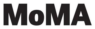 sponsor - moma 2