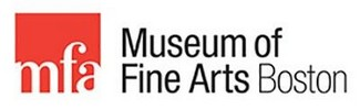 sponsor - Museum Fine Arts Boston