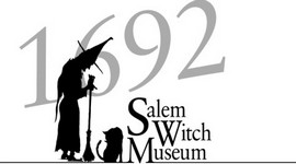 Sponsor - salem-witch-museum
