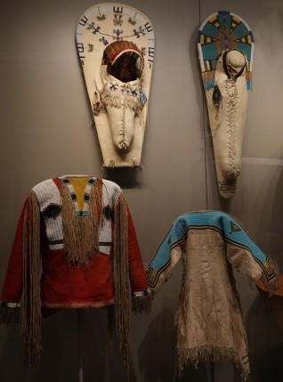 New York - National Museum of The American IndianNew York - National Museum of The American Indian