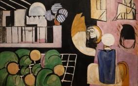 MoMA - Henri Matisse